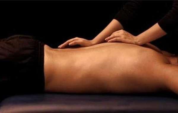 10 domande e risposte sui massaggi che non hai mai osato fare