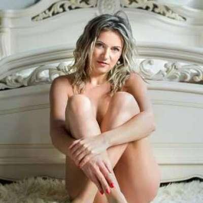 Foto annuncio di massaggi4mani