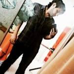 Immagine del profilo Gio