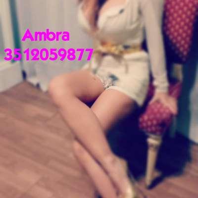Foto annuncio di Ambra