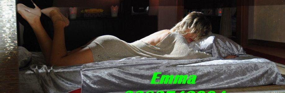 Immagine di copertina Emmane