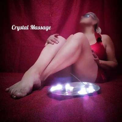 3518214281-CrystalMassage