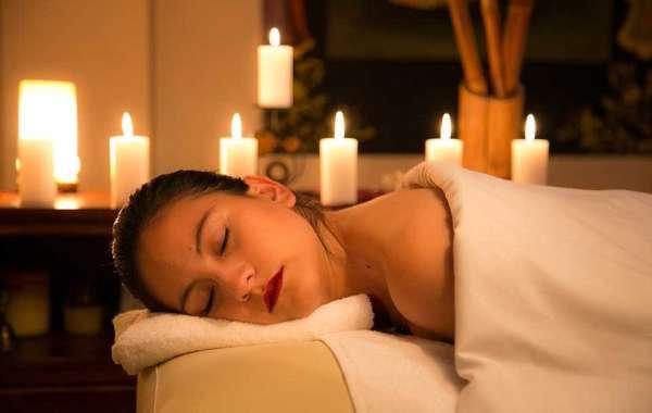 Alla scoperta del mondo del massaggio