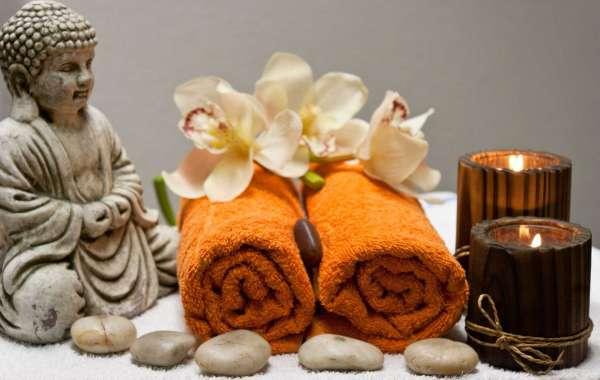 Massaggio Ayurvedico benefici e curiosità