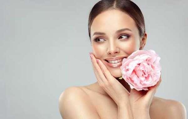 Gua Sha il massaggio facciale preferito dai VIP