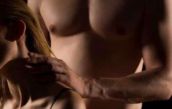 Massaggio Tantra: tutti i segreti per un massaggio sensazionale