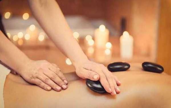 Storia e origini del Massaggio Hot Stone