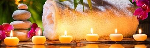 Immagine di copertina Valentina Massaggi